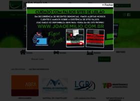 joaoemilio.com.br