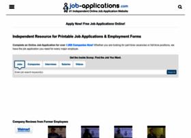 job-applications.com