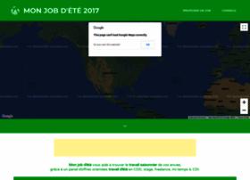 job-junior.com