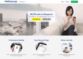 job-search.jobstreet.com.sg