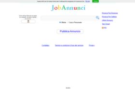 jobannunci.com