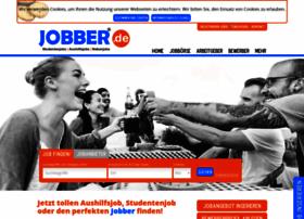 Jobber.de