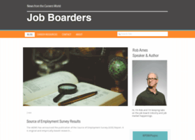 jobboarders.com