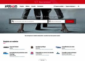 jobboom.com