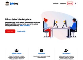 jobboy.com