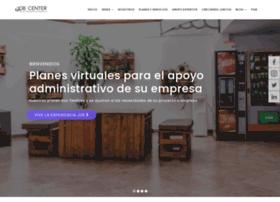 jobcenterenlinea.com