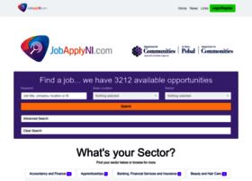 jobcentreonline.com