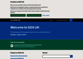 jobcentreplus.gov.uk