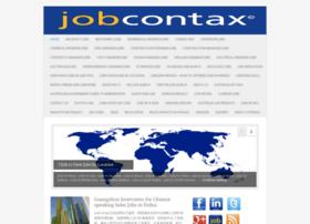 jobcontax.wordpress.com