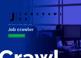 jobcrawler.info