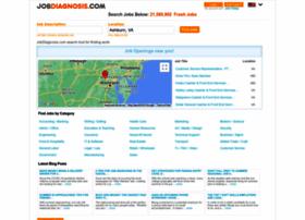 Jobdiagnosis.com