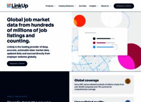jobdig.com