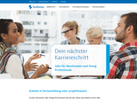 Jobeinstieg.de