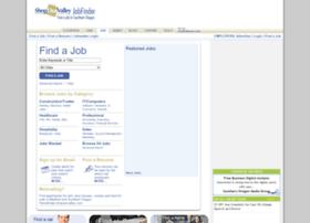 jobfinder.shopourvalley.com