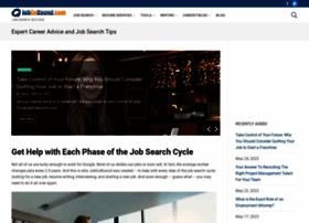 jobgoround.com