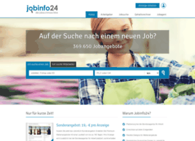 jobinfo24.de
