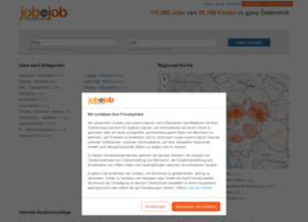 Jobisjob.at