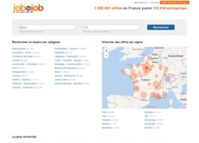 jobisjob.fr