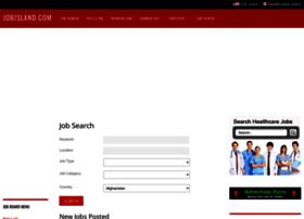 Jobisland.com