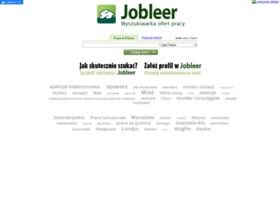 jobleer.pl
