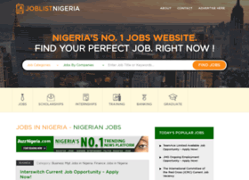 joblistnigeria.com