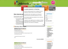 jobmada.com