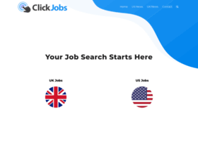jobs-career-employment.com