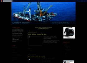 jobs-duniandt.blogspot.com