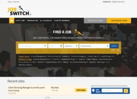 jobs.afaqs.com