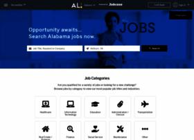 jobs.al.com