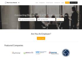 jobs.amightyriver.com