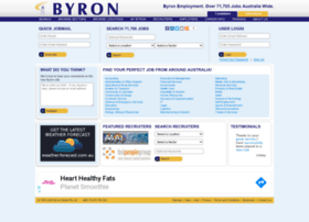 jobs.byron.com.au