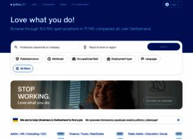 Jobs.ch