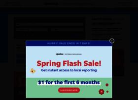 jobs.cjonline.com