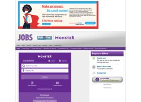 Jobs.delcotimes.com