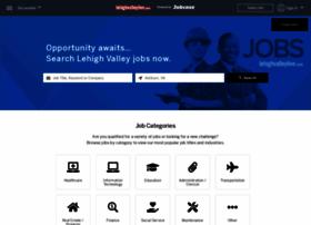 jobs.lehighvalleylive.com