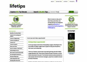jobs.lifetips.com
