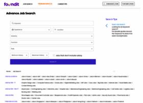 Jobs.monstergulf.com