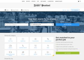 jobs.newsandsentinel.com