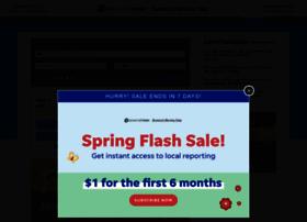 jobs.savannahnow.com