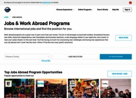 Jobsabroad.com