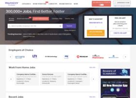 jobsahead.com