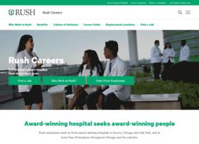 jobsatrush.com