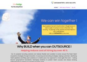 jobsbridge.com