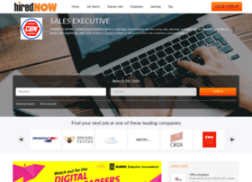jobscentral.com.my