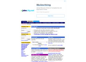 jobscity.net