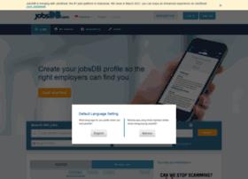 jobsdb.co.id