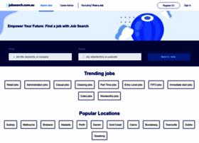 jobsearch.com.au