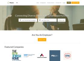 jobsearch.ihispano.com