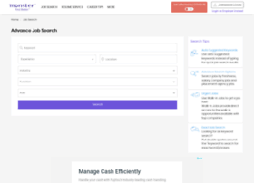 jobsearch.monster.com.ph
